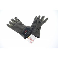 Sundridge laminated full finger gloves | size M | gloves