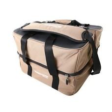 Prologic commander cube bag | Medium | carryall