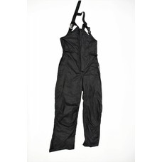 Shimano bib & brace | size L | pants