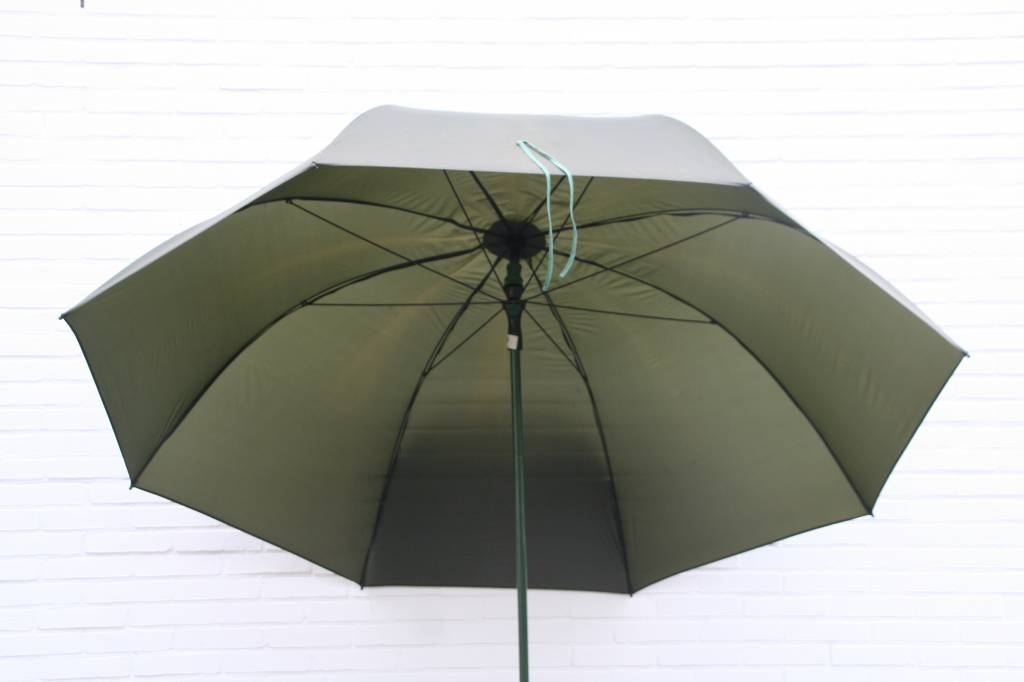 New & second hand fishing umbrellas