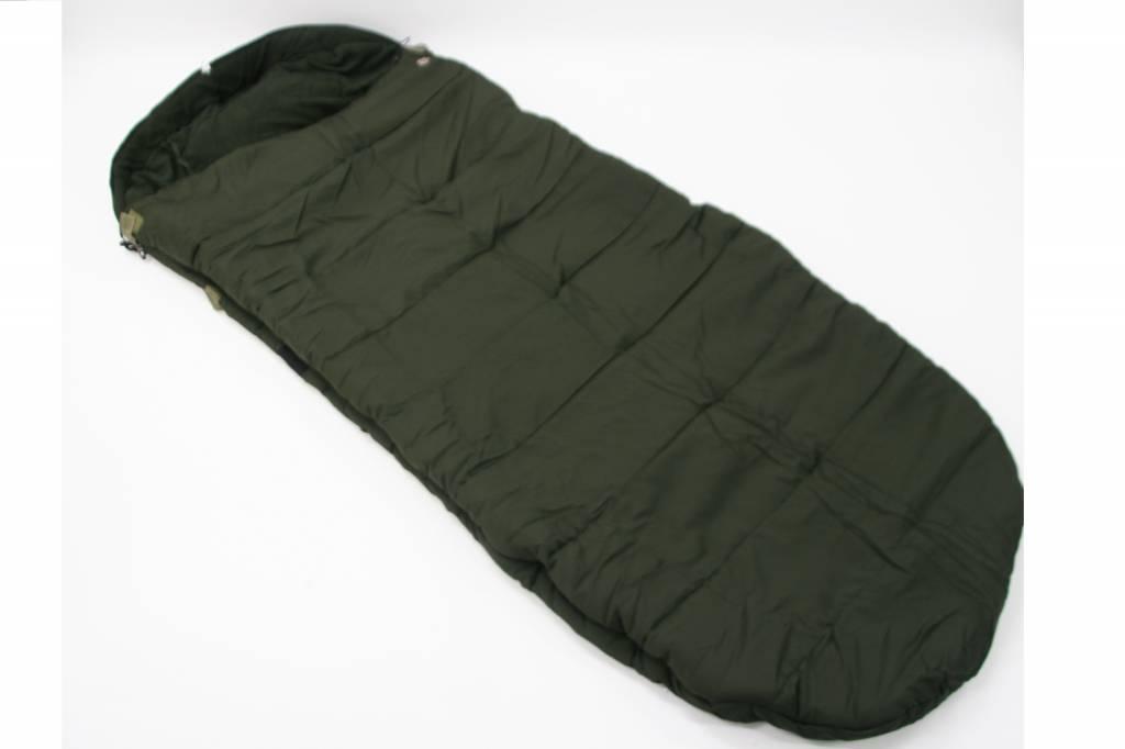 Sleeping bags & accesories