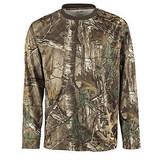 Carp clothing
