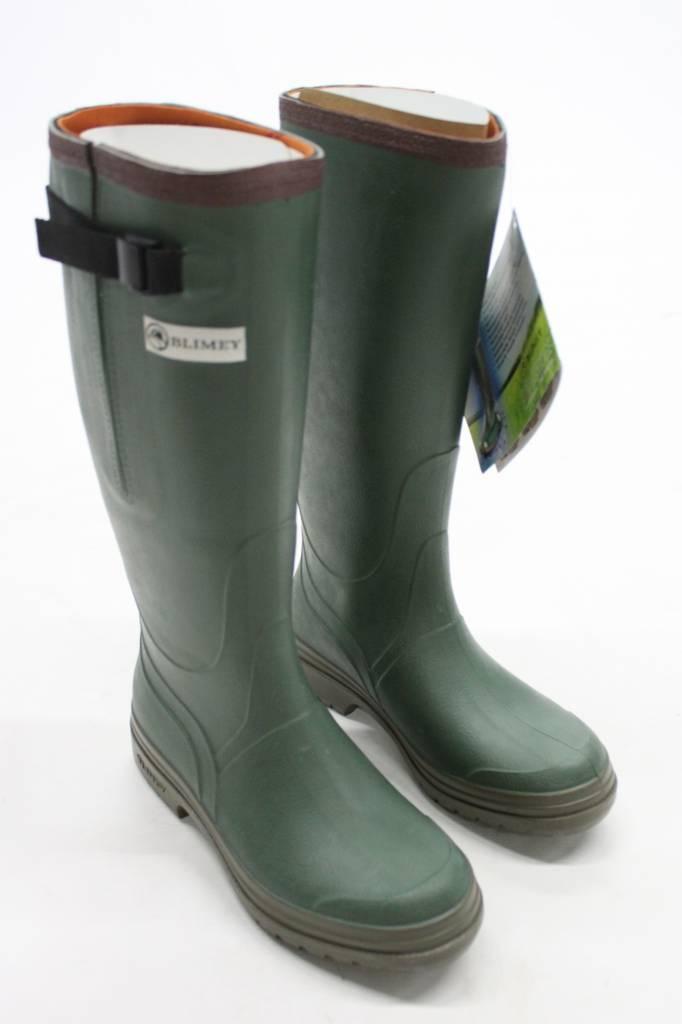 Nieuwe & Tweedehands laarzen & schoenen voor het witvissen