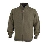 Jackets & vests