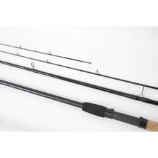 Browning black magic distance 3.90M 120gr | feeder rod