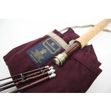 Classic & vintage rods
