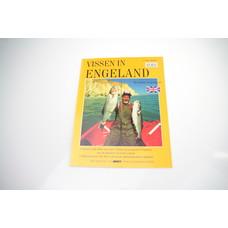 Vissen in Engeland - Beet magazine