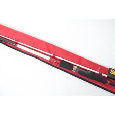 Sportex styx b 240cm 28-55 | spinhengel