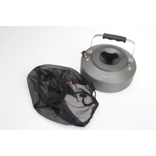 Trakker armolife kettle | fluitketel