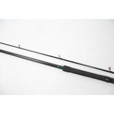 Silstar x-citer match combo 3542-285 10-40 | match rod