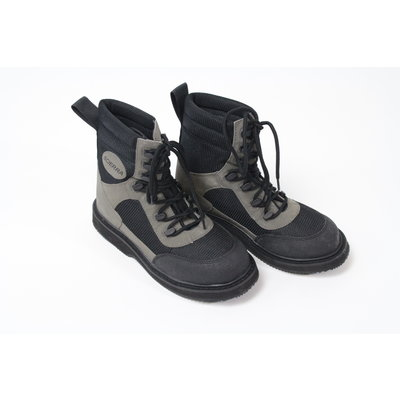 Scierra ipac wading shoes | size 40/41