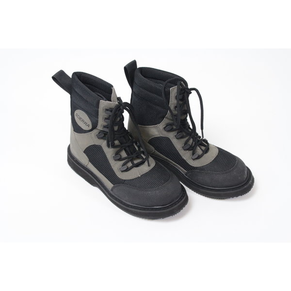 Scierra ipac wading shoes | size 40/41