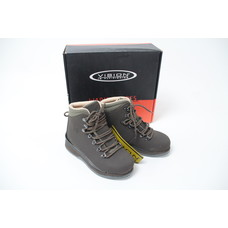 Vision mako wading shoes | size 40