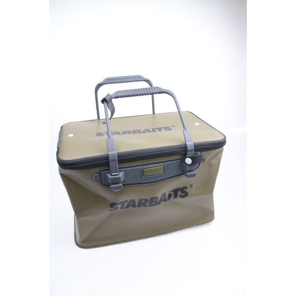 Starbaits specialist bait bag | voer tas