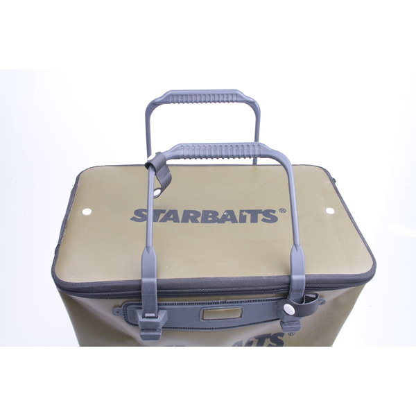 Starbaits specialist bait bag
