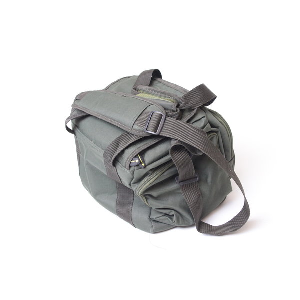 Strategy camera bag | cameratas