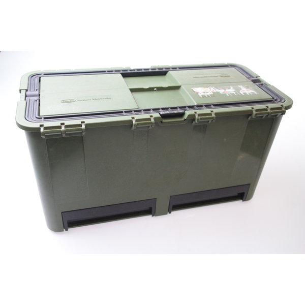 Raaco Anglers Companion Superior 2700 | viskoffer