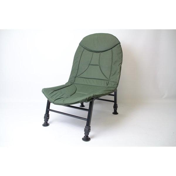 Stretchers & stoelen