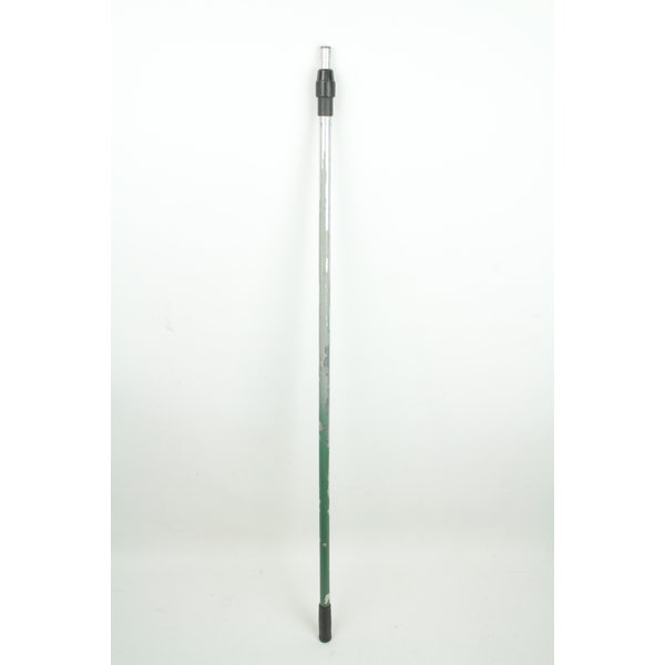 Landing net handle aluminum