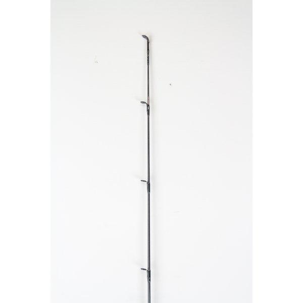 Shimano compre 6.6ft MH 10-20lb 10-28 | baitcaster rod
