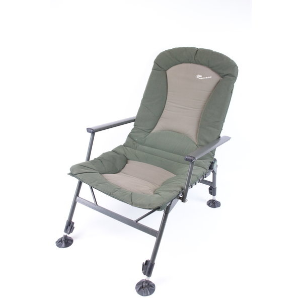 Fishing chairs for trout fishing
