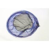 Pan nets, landing nets & accessories