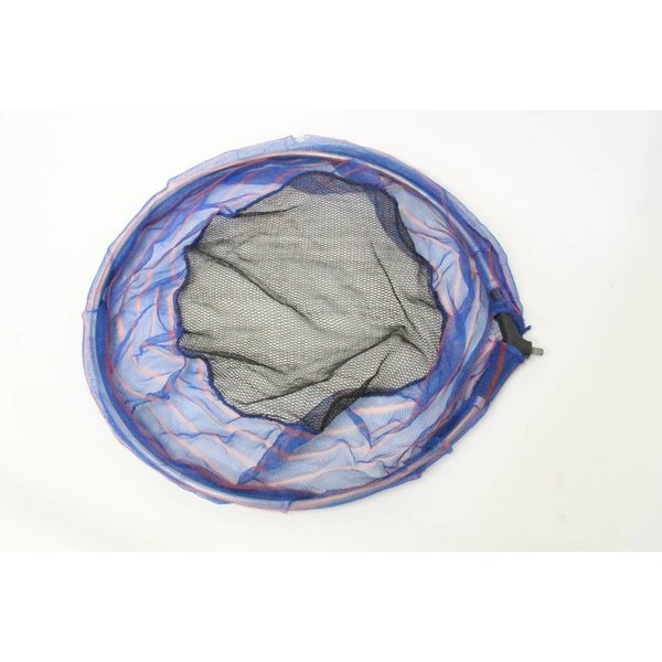 Pan nets, landing nets & landing net handles for coarse & match fishing