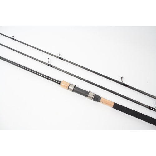 New & second hand carp float rods