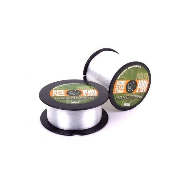 De beste nylon vislijn voor karper
