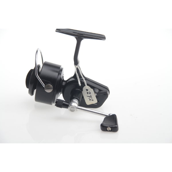 Mitchell 204 S   L314211   spinning reel