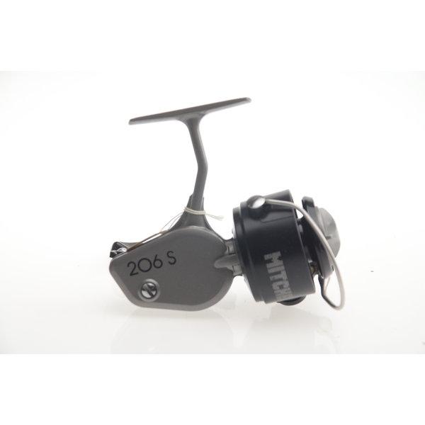 Mitchell 206 S | K170106 | spinning reel