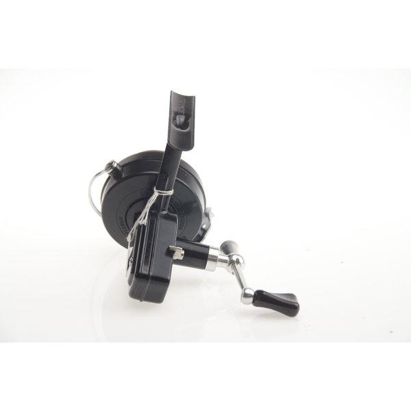 Garcia Mitchell 325 | spinning reel