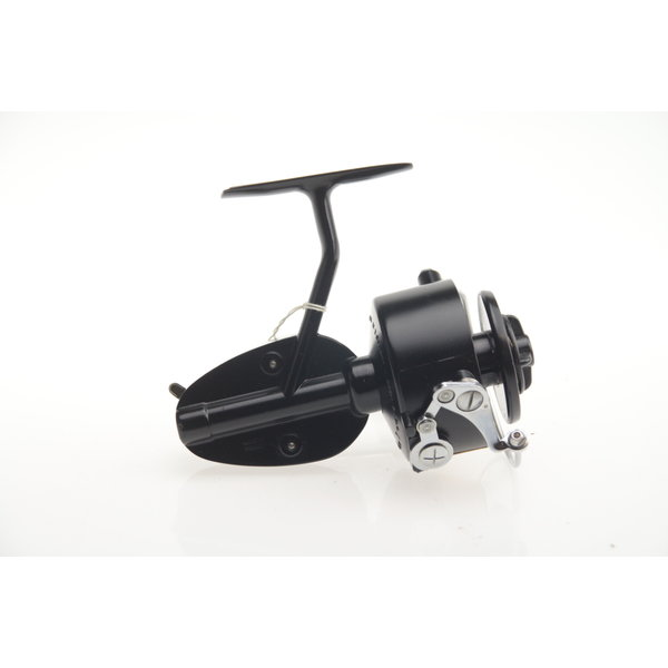 Mitchell ap otomatic 330 | E010506 | spinning reel