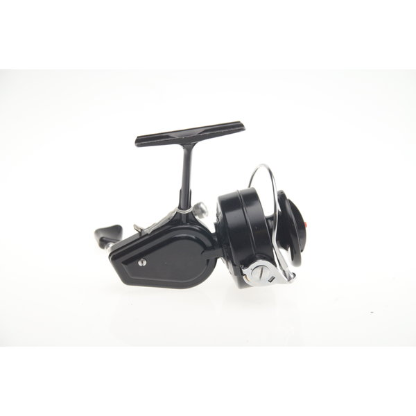 Mitchell 324 | 3146320 | spinning reel