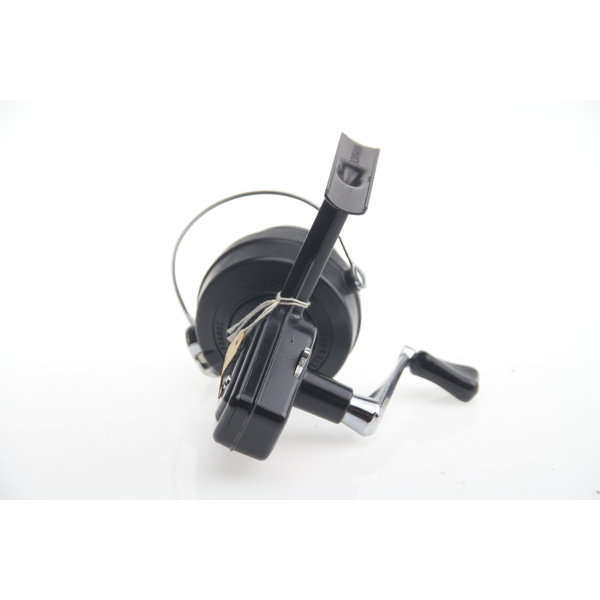 Mitchell 321 | 0116727 | spinning reel