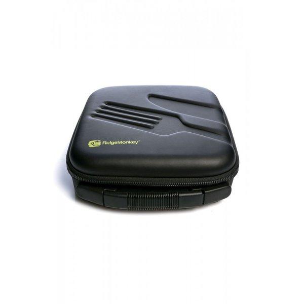 RidgeMonkey gorilla box toaster case standard