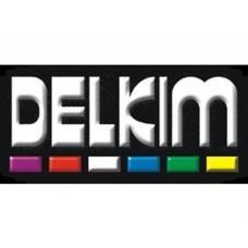 Delkim