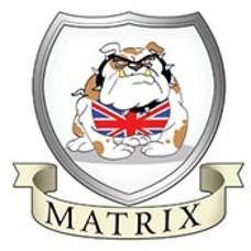 Matrix innovations
