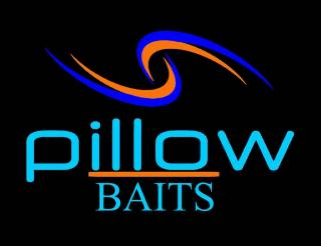 Pillow baits
