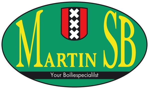 Martin SB