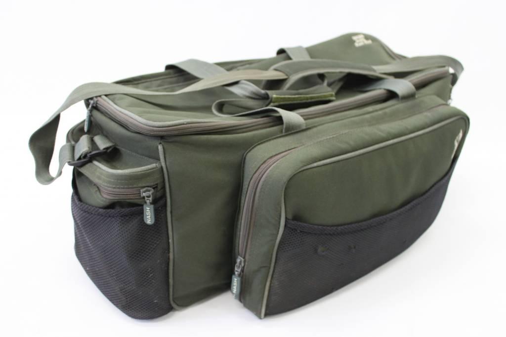 Carryall's & tassen
