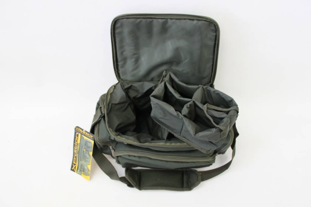 New & second hand bait & boilie bag's for carp fishing