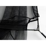 Landing nets & accessories