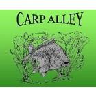 Carp alley