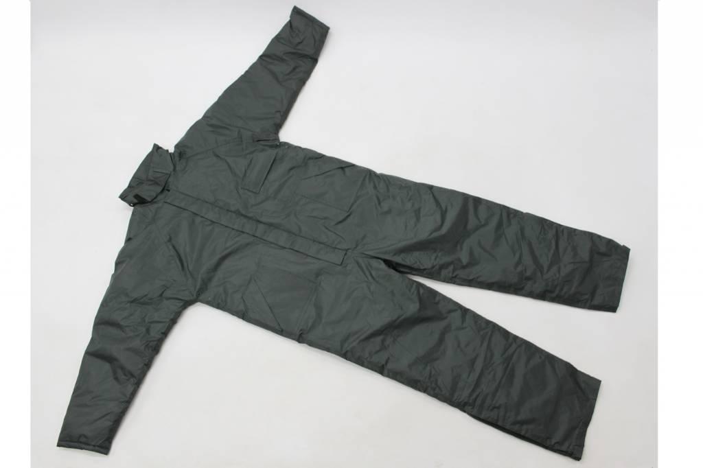 Regen -& warmtepakken