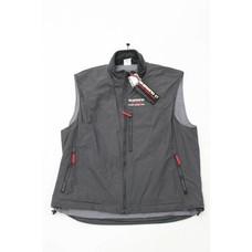 Shimano HFG XT comp air vest | maat XL
