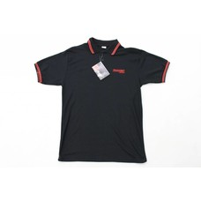 Rozemeijer polo shirt