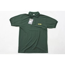 Ultimate culture polo shirt | size XL