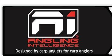 Angling Intelligence