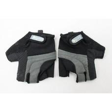 Ksport fishing gloves